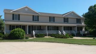 2000 Middletown Dr, Mahomet, IL 61853