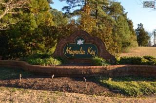 100 Magnolia Key Drive, Chapin SC