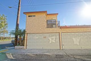 16117 Prairie Ave #1, Lawndale, CA 90260