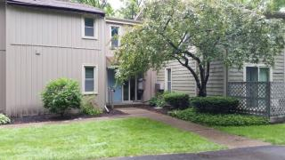 6464 State Route 96 #3B, Victor, NY 14564