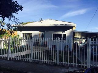 355 Northwest 31st Street, Miami FL
