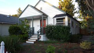 7354 Mary Ave NW, Seattle, WA 98117