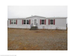 109 Mahar Lane, Perry ME