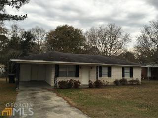 104 Stratford St, Statesboro, GA 30458