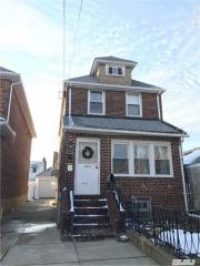 3412 200th St, Queens, NY 11361