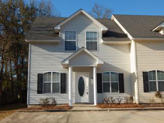 269 Timber Ridge Dr, Thomasville, GA 31757