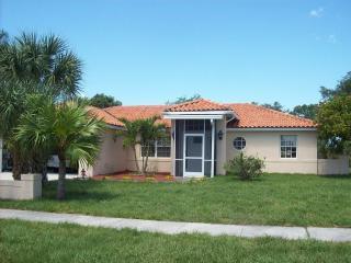 6580 Thorman Rd, Port Charlotte, FL 33981