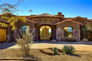 26705 North 142nd Place, Scottsdale AZ