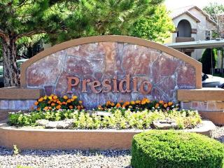 6350 Eubank Blvd NE, Albuquerque, NM 87111