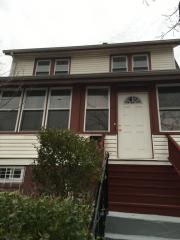 15 Grant Pl, Irvington, NJ 07111