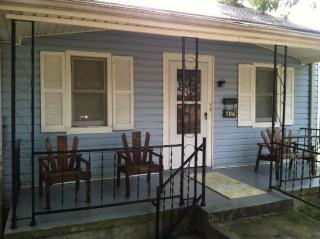 506 Walnut St, Wilmington, NC 28401