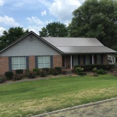 988 Pinewood Cir, Morristown, TN 37814