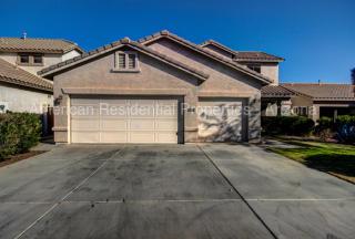 3717 N 128th Ave, Avondale, AZ 85392