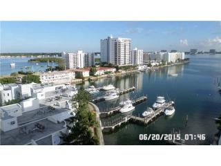 7910 Harbor Island Dr #907, North Bay Village, FL 33141