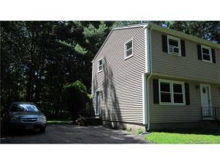 42 Hennequin Road, Columbia CT