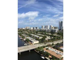 2500 Parkview Dr #1704, Hallandale Beach, FL 33009
