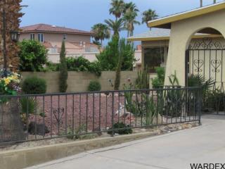 1328 Lakeside Drive, Bullhead City AZ