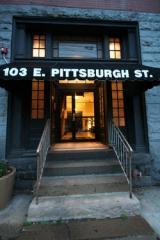 103 E Pittsburgh St, Greensburg, PA 15601