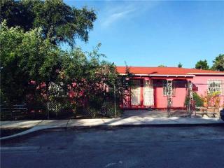 3308 Northwest 3rd Avenue, Miami FL