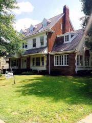 104 Old River Rd, Wilkes-Barre, PA 18702