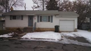 844 Filmore Ave, Pocatello, ID 83201