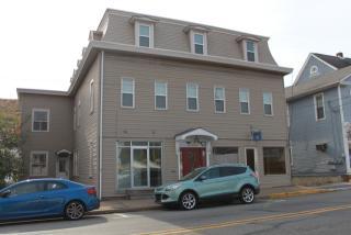 16 E Main St, Elizabethville, PA 17023
