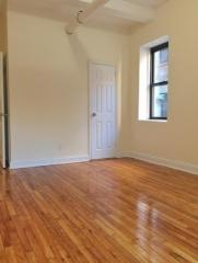 58 Overlook Ter #A, New York, NY 10033