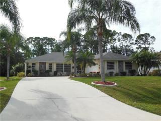 18219 Brazil Avenue, Port Charlotte FL