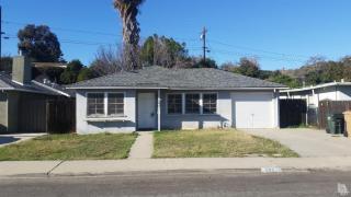207 Arthur Avenue, Santa Paula CA