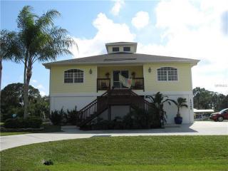 12395 Krome Avenue, Port Charlotte FL