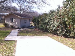 159B Shady Lane Dr, Fairfield, TX 75840