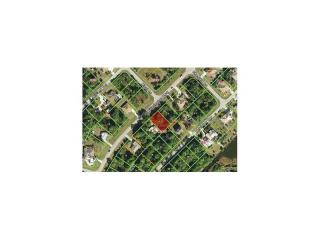 9125 Willmington Boulevard, Englewood FL