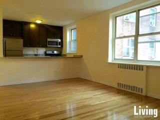 5552 Netherland Ave #4C, Bronx, NY 10471