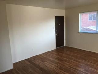6720 Highland House Ct #C, Saint Louis, MO 63123
