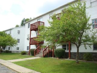 97 Mettowee St, Granville, NY 12832