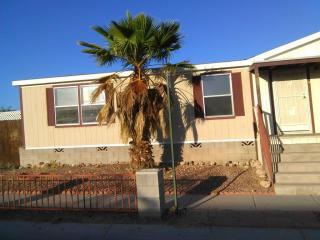 788 W Lightstar Cir, Tucson, AZ 85756