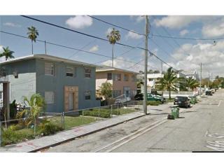 560 SW 4th St #2, Miami, FL 33130