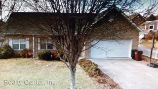 207 Sweet Gum Ln, Oak Ridge, TN 37830