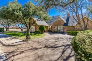 5724 Plumtree Drive, Dallas TX