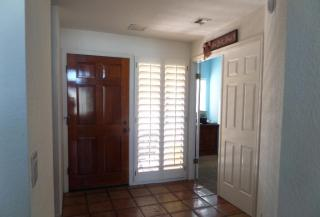 16734 E Gunsight Dr #208, Fountain Hills, AZ 85268