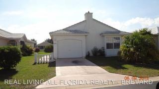 1051 Goldenrod Cir NE, Palm Bay, FL 32905