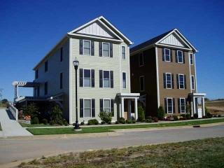 550 Traditions Blvd #202, Bowling Green, KY 42103