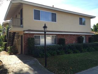 620 E Foothill Blvd #A, Monrovia, CA 91016