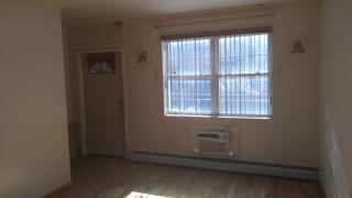 843 Greene Ave #2RF, Brooklyn, NY 11221