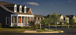 Walden by Charter Homes & Neighborhoods