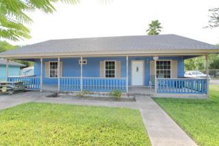 1811 Robert Dr, San Juan, TX 78589