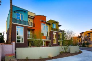 4816 North Woodmere Fairway #1004, Scottsdale AZ