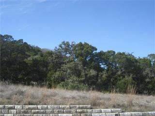 508 Bella Montagna Circle, Austin TX