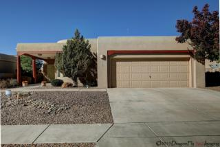 3919 Pinon Jay Ct NW, Albuquerque, NM 87120