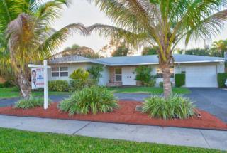 899 Southwest 9th Terrace, Boca Raton FL